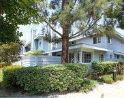 8120     Baymist Drive   A, Huntington Beach image