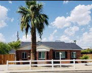 4220 N 3rd Avenue, Phoenix image