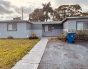 4381 Nw 35th Ter, Lauderdale Lakes image