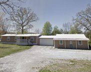8509 East State Highway 76, Kirbyville image