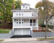 730 Belmont St Unit 2, Watertown image