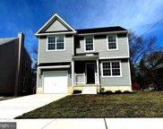 508 W Brooke   Avenue, Magnolia image