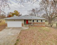 8023 Spring Valley Road, Raytown image