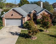 123 Maverick Trail, Oak Point image