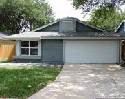 3911 Chimney Springs Dr, San Antonio image