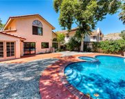15601 LUCILLE Court, Canyon Country image