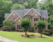 720 Mayfield  Court, Fort Mill image