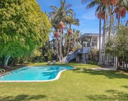 1140 Angelo Drive, Beverly Hills image