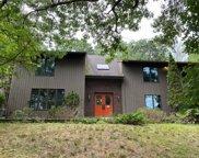245 Porters Hill  Road, Monroe image