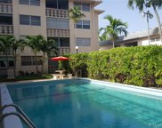 211 Ne 8th Ave Unit #305, Hallandale Beach image