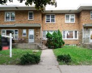 6447 North Whipple Street, Chicago image