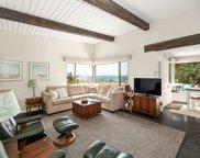 132     Waterview Street, Playa Del Rey image