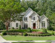 1398 Valley Reserve Drive NW, Kennesaw image