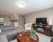 5 Colonial Dr Unit 7A, Andover image