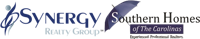 Synergy Realty Group℠, powered by Southern Homes of The Carolinas