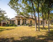 576 Solms Forest, New Braunfels image