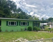 5780 County Road 427, Sanford image