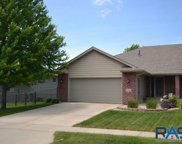 3519 S Banyan Ave, Sioux Falls image