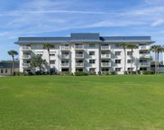 2150 N Highway A1A Unit #107, Indialantic image