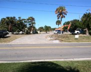601 Flamingo Drive, Apollo Beach image