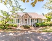 7012 Airlie Oaks Lane, Wilmington image