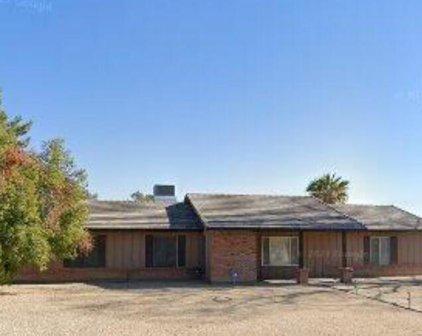 13401 N 60th Street, Scottsdale