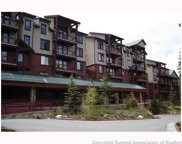 500 Village Unit 416, Breckenridge image
