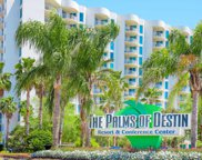 4203 Indian Bayou Trail Unit #UNIT 1111, Destin image