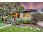 1420 W Mountain Ave, Fort Collins image