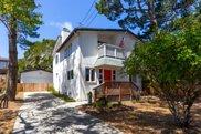 615 Lyndon St, Monterey image