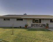 4038 W Cambridge Avenue, Phoenix image