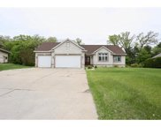 1149 97th Lane NW, Coon Rapids image