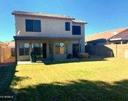 13705 N 127th Drive, El Mirage image