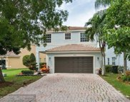3857 NW 62nd St, Coconut Creek image