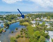 300 Hillpoint Drive, Palm Harbor image