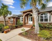 2520 Rosedown Dr, Cantonment image