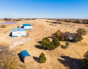 26498 E 670 Road, Hennessey image