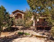 1360 Sierry Peaks Drive, Prescott image