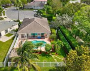 11767 NW 48th St, Coral Springs image