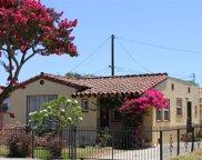 3922 Santa Ana Street, South Gate image