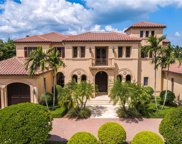 331 Cromwell Ct, Naples image