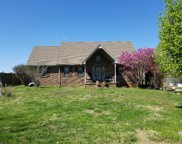 1835 Old Gamaliel Rd, Red Boiling Springs image