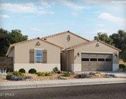 40674 W Williams Way, Maricopa image