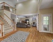 5172 Tyler Oaks Drive, Mount Olive image