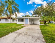 3002 Avenue I  Nw, Winter Haven image