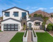 4526 E Campbell Avenue, Phoenix image