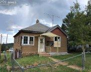 110 W Eaton Avenue, Cripple Creek image