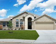 2721 Ridge Path Dr, New Braunfels image