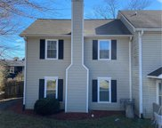 1435 Kennesaw Trace Court NW, Kennesaw image