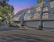 5484  Ventana Place, Citrus Heights image